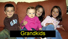 Go to Grandkids Slide Show